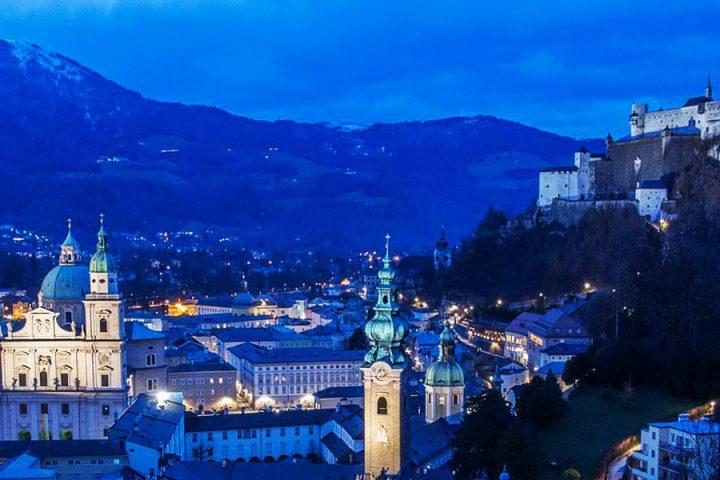 tour-europe-germany-austria-salzburg-castle-fortress-cathedral-708762_1280-pixabay