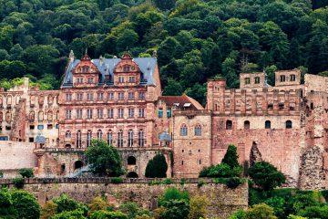 tour-europe-germany-black-forest-romantic-heidelberg-castle-2726936_1280-pixabay