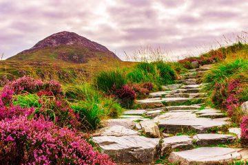 tour-europe-ireland-explore-connemara-1971997_1280-pixabay