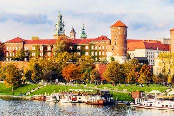tour-europe-poland-baltic-jewels-krakow-2893783_1280-pixabay
