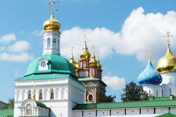 tour-russia-russian-capitals-golden-ring-704852_1280-pixabay