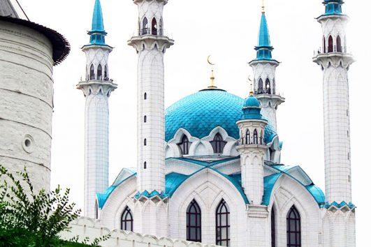 tour-russia-russian-capitals-tatarstan-kazan-kremlin-mosque-211062_1280-pixabay