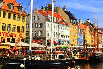 tour-scandinavia-fabulous-denmark-copenhagen-406180_1280-pixabay