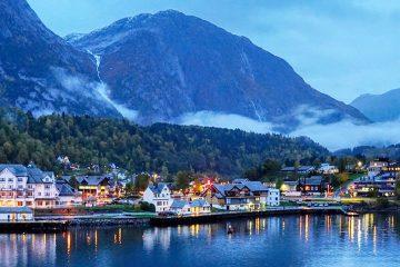 tour-scandinavia-scandinavian-russian-treasures-norway-hardanger-fjord-eidfjord-3757101_1280-pixabay